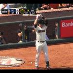 Shooting Giants: Photographing Baseball from the Diamond's Edge