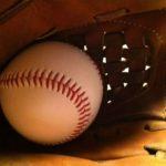 Confessions of a Bicoastal Baseball Fan