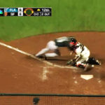 Blowing Up the Catcher: Buster Posey and the Clean Play Club