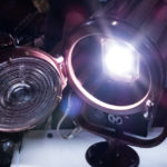 NAB Roundup 2013: LED Fresnels, Camera Accessories