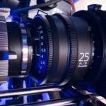 NAB Roundup 2013: Cameras
